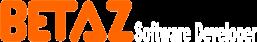 BetaZ.cz – Knihkupecký software | Knihkupci | Distributoři knih |  Nakladatelství | E-shopy | B2B |